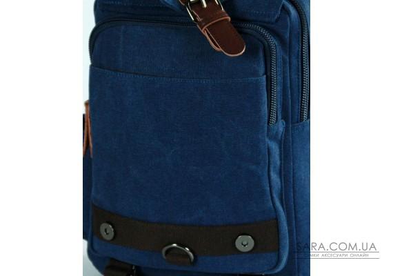 Рюкзак 7020-11 Traum