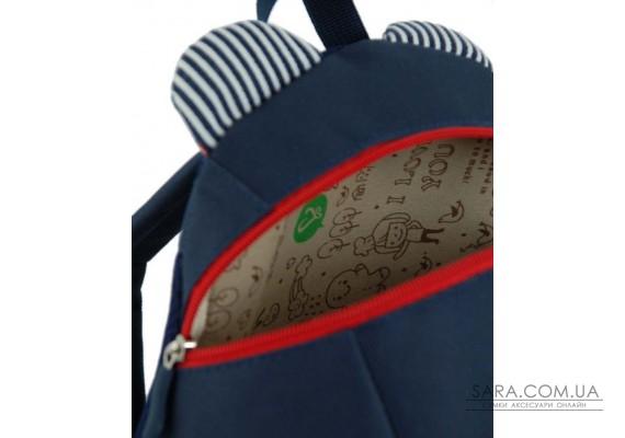 Рюкзак 7005-33 Traum