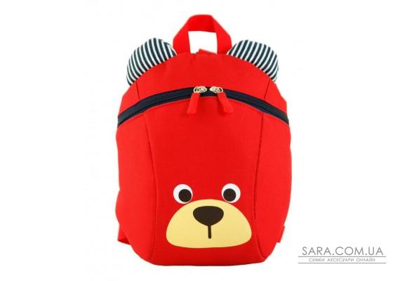 Рюкзак 7005-34 Traum