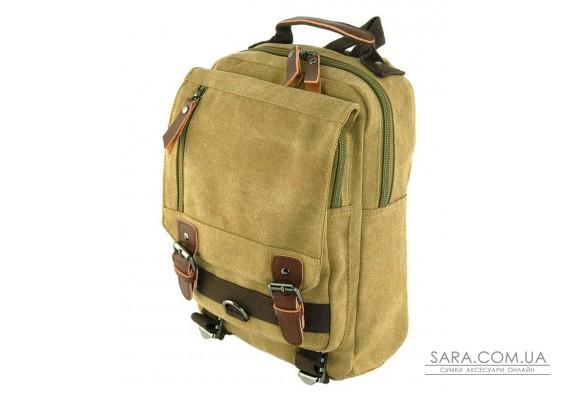 Рюкзак 7020-12 Traum