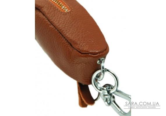 Чохол для ключів 7111-01 Traum