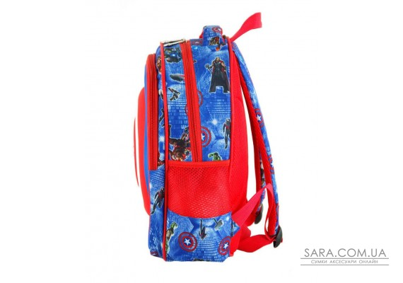 Рюкзак 7005-05 Traum
