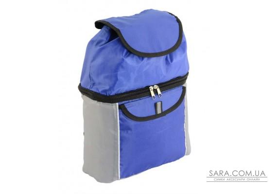 Термо-рюкзак 7012-23 Traum