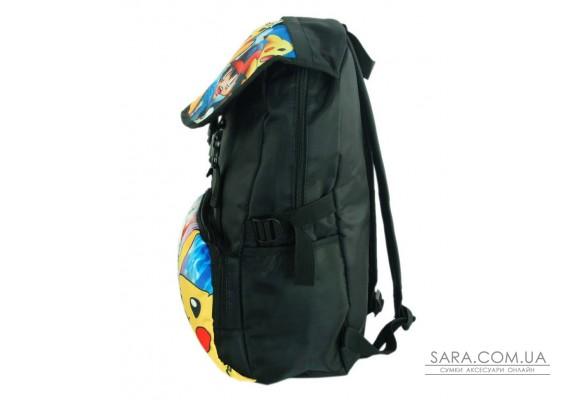 Рюкзак 7022-07 Traum