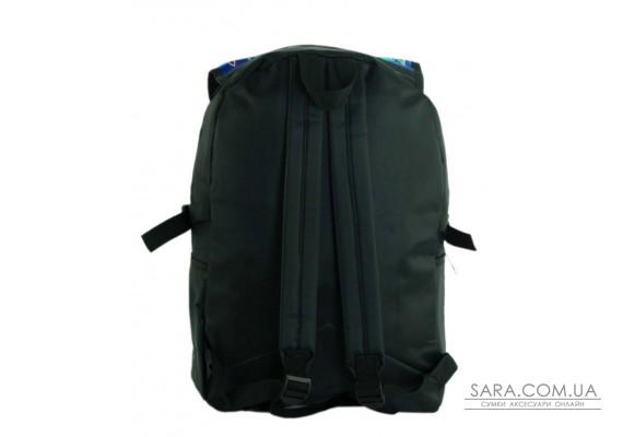 Рюкзак 7022-08 Traum