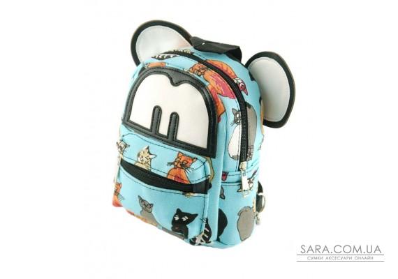 Рюкзак 7006-06 Traum