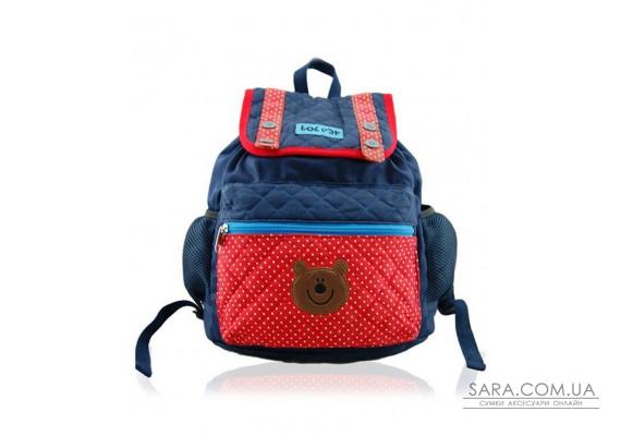 Рюкзак 7005-12 Traum