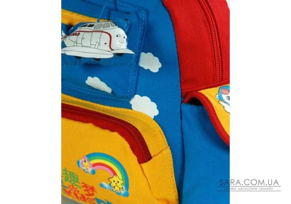 Рюкзак 7005-40 Traum