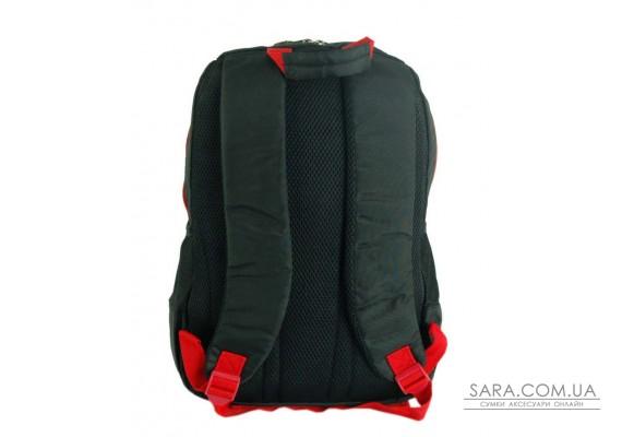 Рюкзак 7006-07 Traum