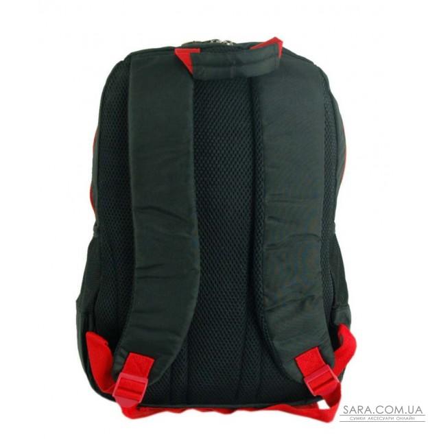 Рюкзак 7006-07 Traum дешево