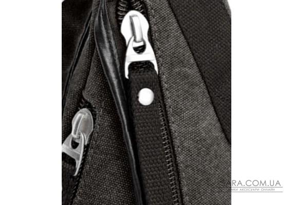 Рюкзак 7020-30 Traum