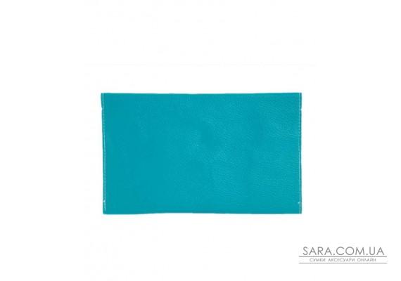 Клатч-конверт 7210-14 Traum