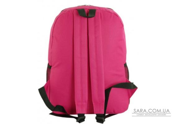 Рюкзак 7006-41 Traum