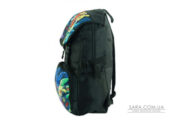 Рюкзак 7022-10 Traum