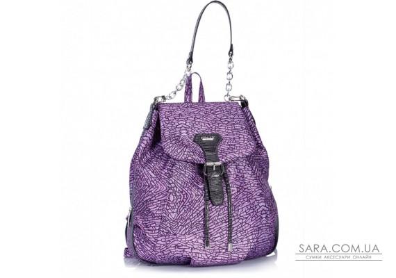 Рюкзак міський Dolly 369