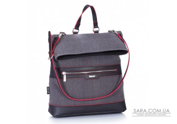 Рюкзак міський Dolly 366