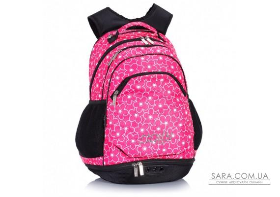 Рюкзак міський Dolly 365