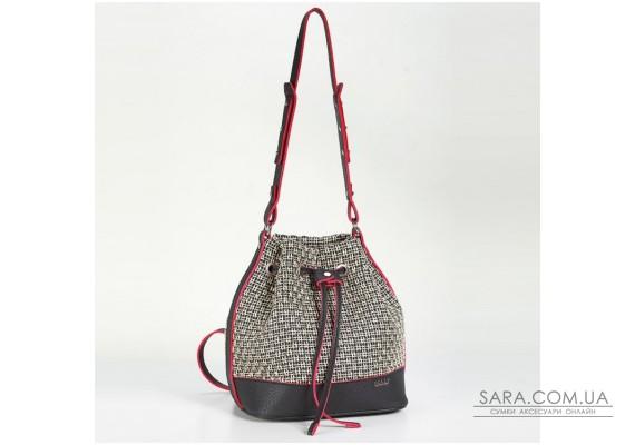 Сумка-рюкзак Dolly 470