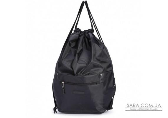 Сумки рюкзаки харьков рюкзак пойнтер 80 v2