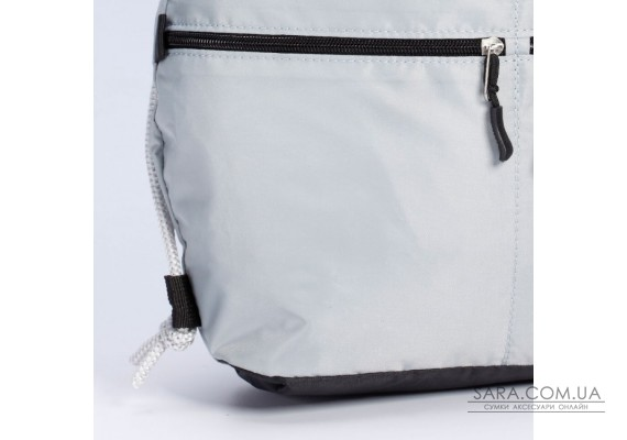 Спортивний Рюкзак Dolly 832