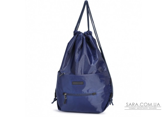 Рюкзак мішечок 834 Dolly