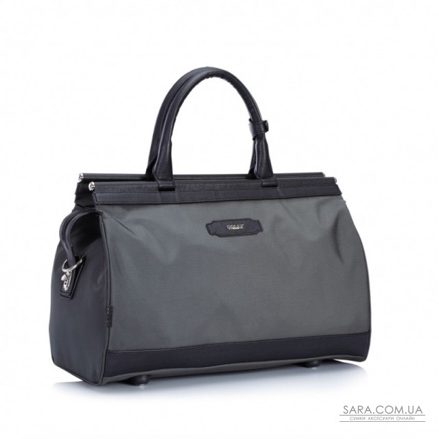 6119cfabbc12 Дорожная сумка – саквояж Dolly 249 дешево от производителя - магазин ...