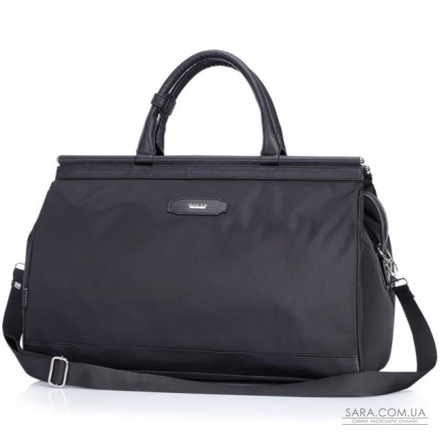 27c661ac0caf Дорожная сумка – саквояж Dolly 250 дешево от производителя - магазин ...