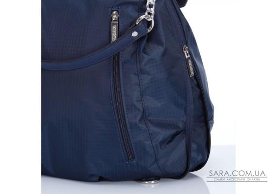 Рюкзак міський Dolly 371