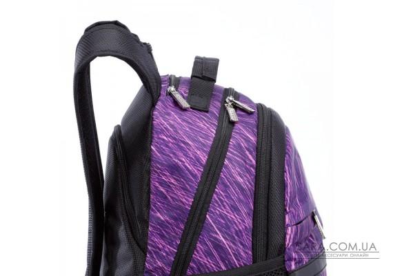 Рюкзак міський Dolly 372