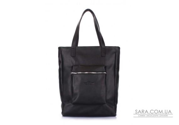 a3f6fb9ecebc Poolparty (Пулпарти) женские кожаные сумки, рюкзаки и косметички в ...