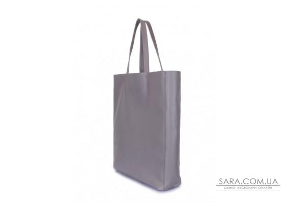 4b3240aaae31 Женские сумки на плечо * Купить сумку на плечо недорого в Киеве ...
