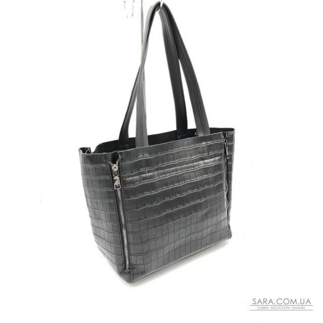 07-54 женская сумка B.Elit