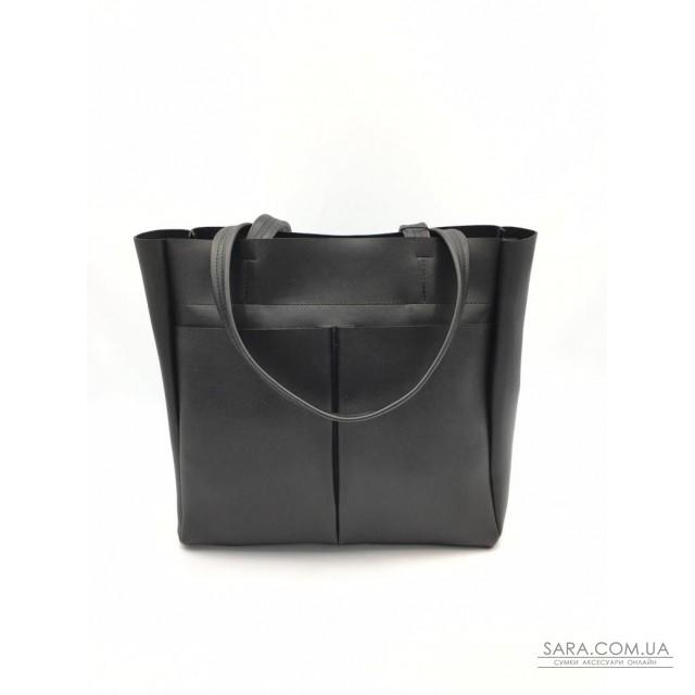 07-52 жіноча сумка B. Elit