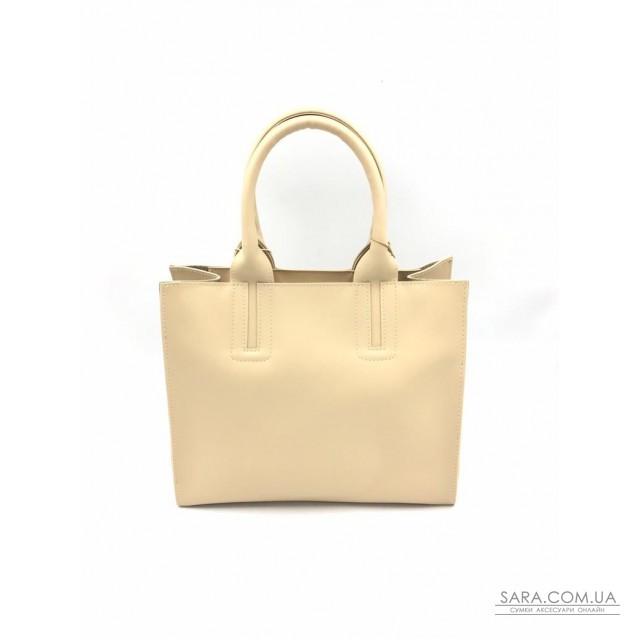 07-39 жіноча сумка B. Elit