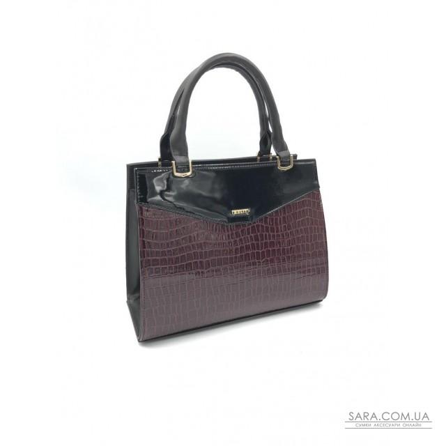 06-38-1 жіноча сумка B. Elit