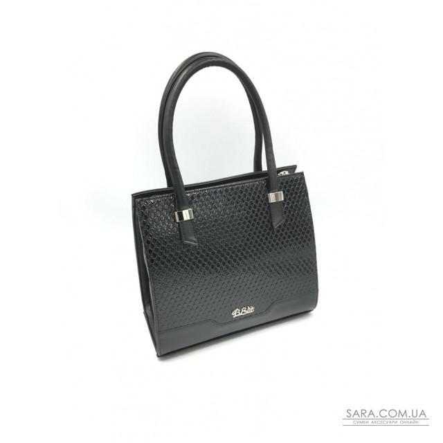 05-63 жіноча сумка B. Elit