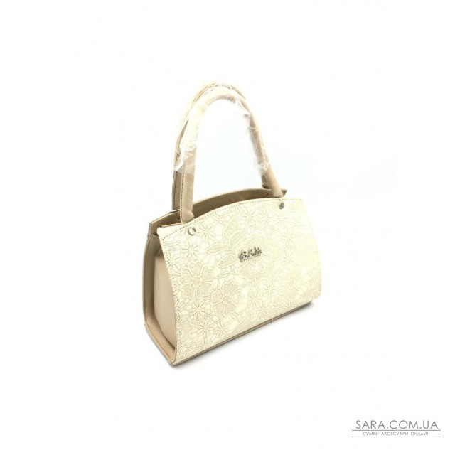 05-22 жіноча сумка B. Elit