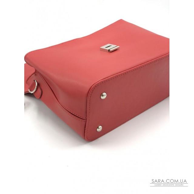 20-29 жіноча сумка B. Elit