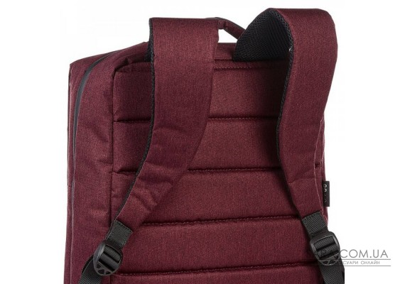 Рюкзак городской Dolly 394
