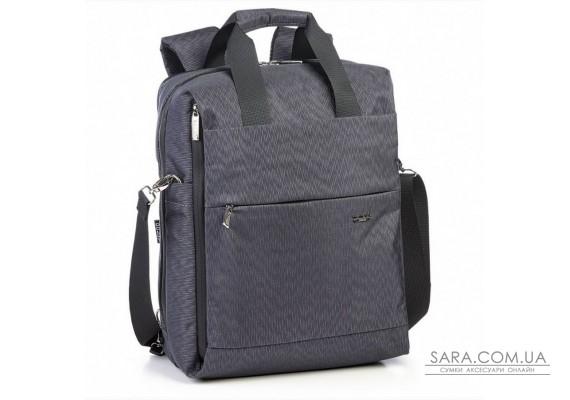 Рюкзак городской Dolly 395