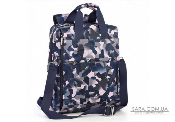 Рюкзак городской Dolly 397