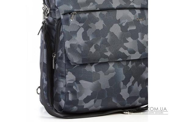 Рюкзак городской Dolly 399