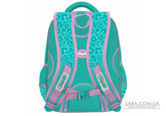 Рюкзак шкільний 1вересня S-44 I am a cat 558229