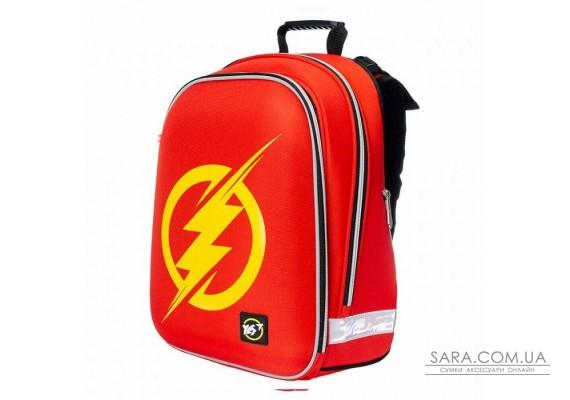Шкільний рюкзак YES H -12 Flash 558033