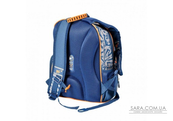 Школьный рюкзак YES S-30 Juno Football 558005