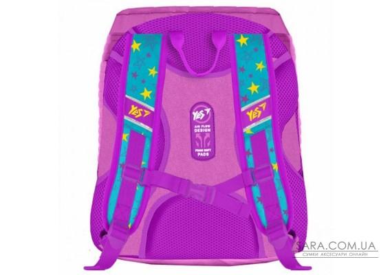 Шкільний рюкзак YES S-35 Unicorn 558147