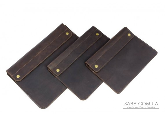 Шкіряні чохли для MacBook Чехол для MacBook Babak