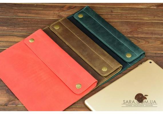 Шкіряні чохли для iPad Чехол для iPad Babak
