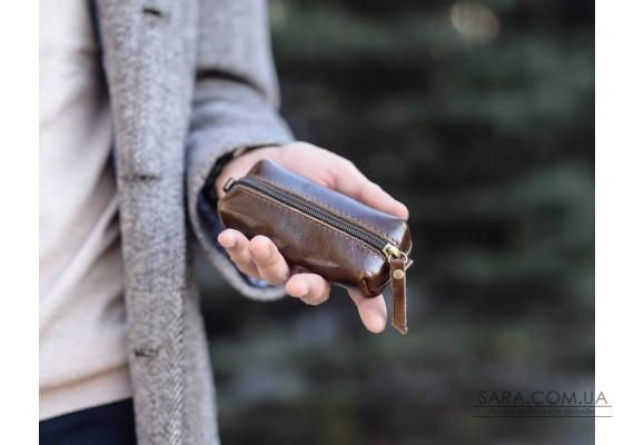 Ключниця шкіряна 076 076083 Babak