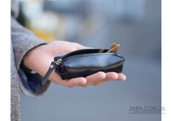 Ключниця шкіряна 076 076086 Babak
